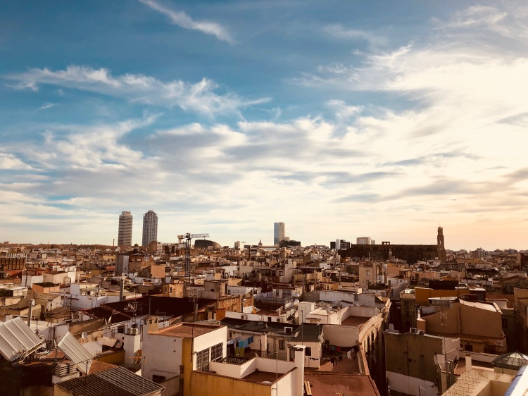 Barcelona_gothic