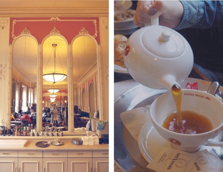 Cafe_Louve_tea