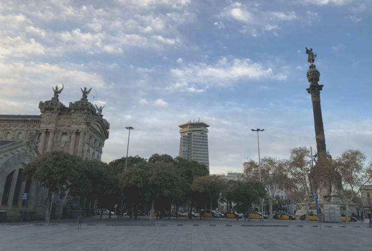 Christopher_Columbus_square
