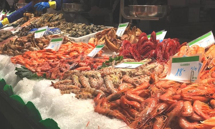 La_Boqueria_Market