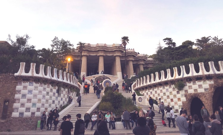 Park_Guell_entry