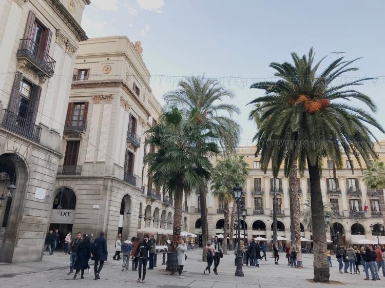 Plaza_Real