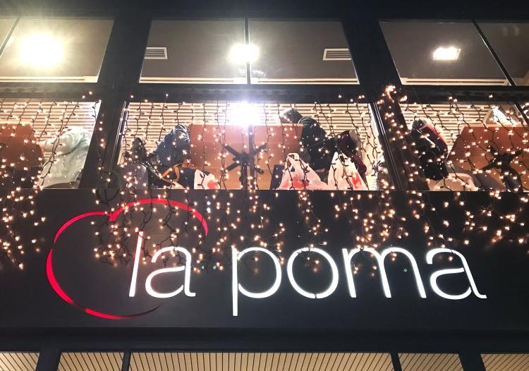 La_Poma_La_Rambla