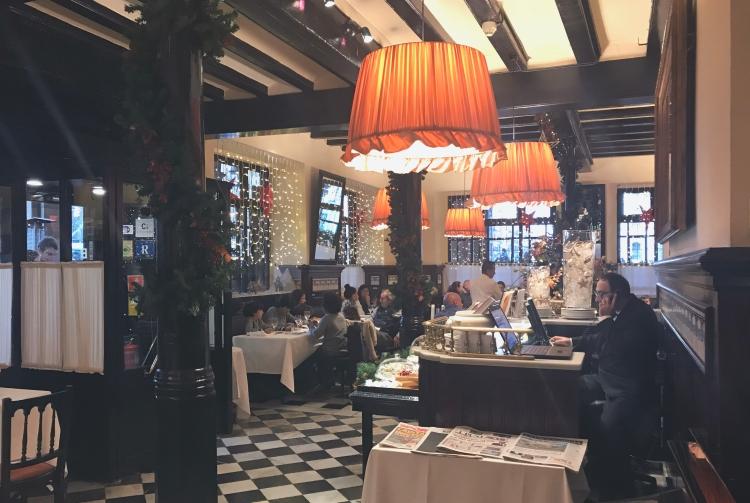 Restaurant_7_Portes_Interior