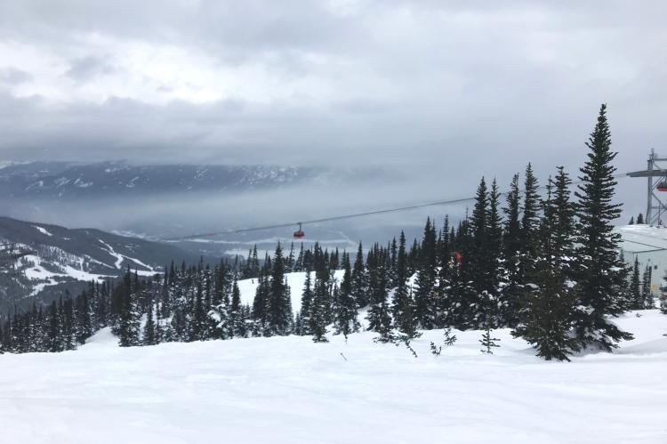 Whistler_Mountain