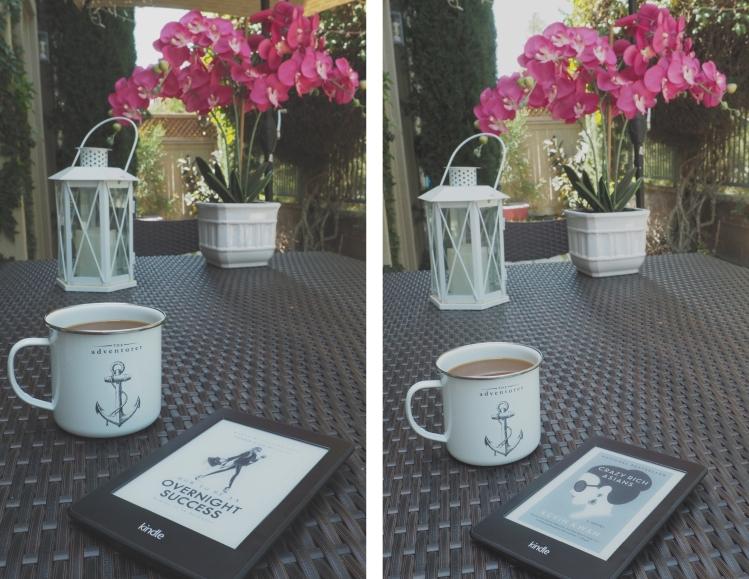 book_recommondations