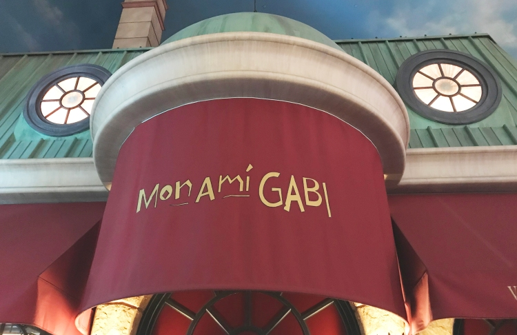 Mon_Ami_Gabi_entry